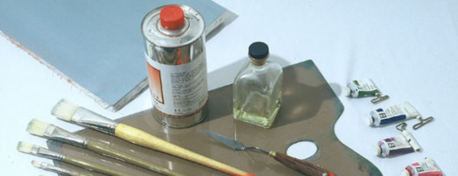 oil-painting-equipment